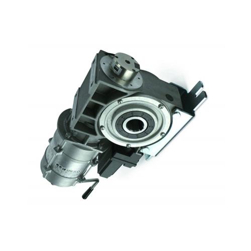 guney-kepenk-box-motor