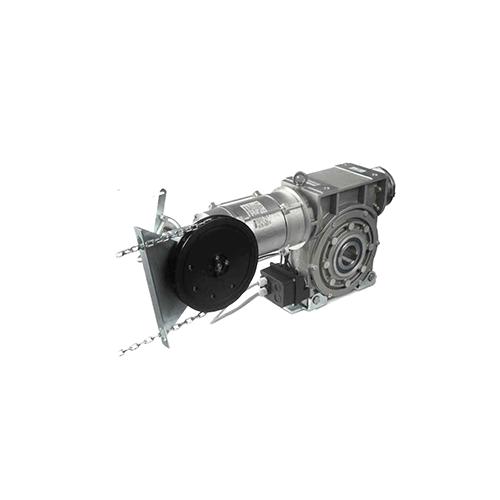 guney-kepenk-endustriyel-motor