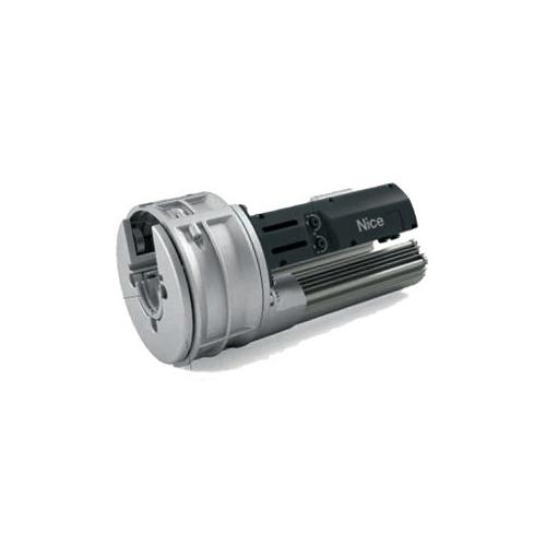 guney-kepenk-giro-santral-motor