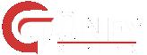 guney-kepenk-logo