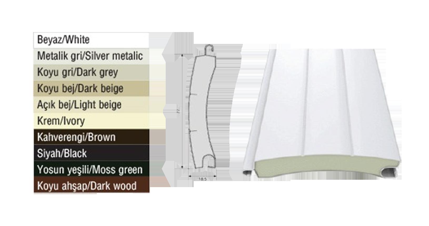 guney-kepenk-poliuretan-dolgulu-aluminyum-kepenk-profili