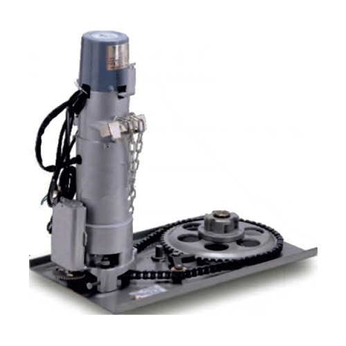 guney-kepenk-zincirli-motor