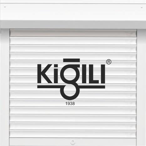 kigili-referans