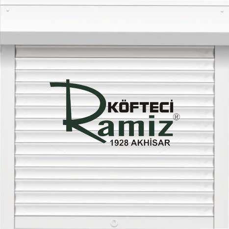 kofteci-ramiz-referans